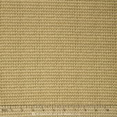 Downton Abbey - The Lady Rose Collection Olive Knit Yardage