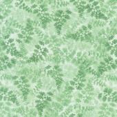Magnolia - Maidenhair Fern Green Yardage