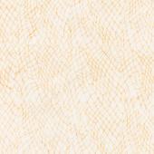 Sand Dune Batiks - Net Yellow Yardage
