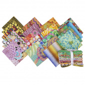 Kaffe Fassett Collective Fall 2018 Day Fat Quarter Bundle