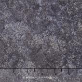 Stonehenge Gradations - Graphite Dark Gray Yardage