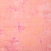 Grunge Basics - Apple Blossom Yardage