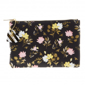 Busy Bee Glam Bag