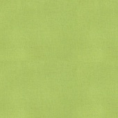 Bella Solids - Grass Yardage