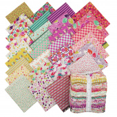 Looking Forward Fat Quarter Bundle