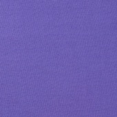 Cotton Supreme Solids - Violet Yardage