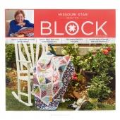 BLOCK Magazine Late Summer 2015 - Vol 2 Issue 4