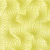 Palm Canyon - Palm Leaves Cactus Yardage