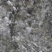 Stonehenge Gradations - Graphite Yardage