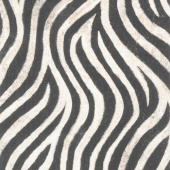 Animal Kingdom - Zebra Wild Yardage