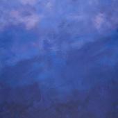 Sky - Ombre Celestial Digitally Printed Yardage