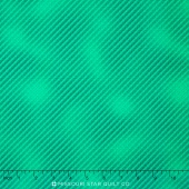 Color Union - Jade Circles Yardage