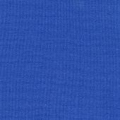 Designer Solids - Royal Yardage