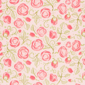 Abby Rose - Bramble Early Dawn Yardage