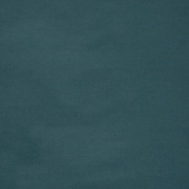 Cotton Supreme Solids - Blue Bayou Yardage