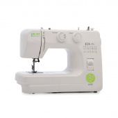 Baby Lock Zest - 15 Stitch Mechanical Sewing Machine