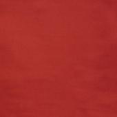 Cotton Supreme Solids - Amaryllis Yardage