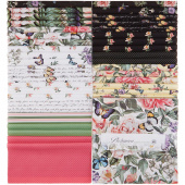 Botanica Tiles