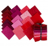 Hopscotch Punch Fat Quarter Bundle
