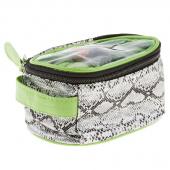 Hi-Style Sewing Kit