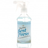 Best Press Spray Starch Caribbean Beach 16 oz