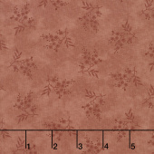Collection for a Cause - Heritage 10th Anniversary Sprigs Rose Yardage