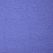 Crossroads Denim - Periwinkle Denim Yardage
