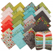 Dear Mum Fat Quarter Bundle