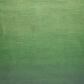 Fresh Hues Ombre - Hunter Digitally Printed Yardage