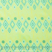 Tabby Road - Lucy Clear Skies Yardage