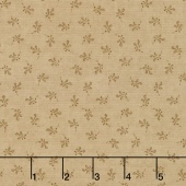 Collection for a Cause - Compassion Shirting Tan Yardage