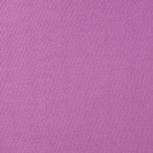 Cotton Supreme Solids - Orchid Yardage