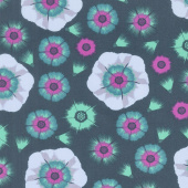 English Summer - Gossip Marine Yardage