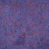 Freedom 2 Batiks - Americana Currant Yardage