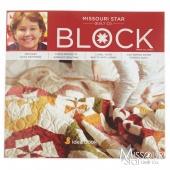 BLOCK Magazine Winter 2014 - Vol.1 Issue 1