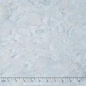 Artisan Batiks Solids - Prisma Dyes Grey Yardage
