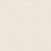 "Moda Muslin - 44"" Wide 200 Count Natural Muslin Yardage"