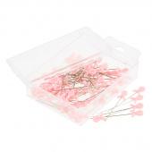 Missouri Star Pink Ribbon Pins