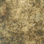 Stonehenge Gradation Mixers - Marble Black Earth Yardage
