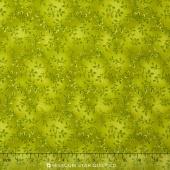 Folio Basics - Sprig Early Green Yardage
