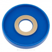 Rotary Blade Sharpener Replacement Disks 28mm