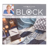 BLOCK Magazine Winter 2017 Vol 4 Issue 1
