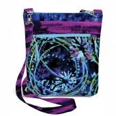 Blossom Batik Barbados Bag Kit