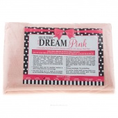Quilter's Dream Pink Throw Select Batting