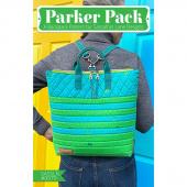 Parker Pack Pattern