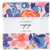 Voyage Charm Pack
