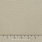 Cotton + Steel Basics - Add it Up Add It Up Rainy Day Yardage