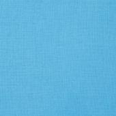 Cotton Supreme Solids - Seaside Yardage