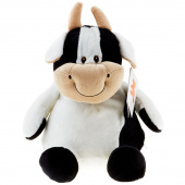 Embroider Buddy MooMoo Cow