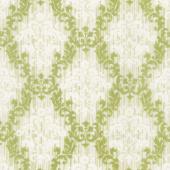 Sensibility - Trellis Green Yardage
